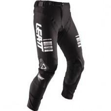 Мото штаны LEATT Pant GPX 5.5 I.K.S [Black]