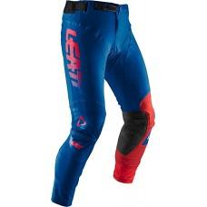 Мото штаны LEATT Pant GPX 5.5 I.K.S [Royal]