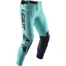Мото штаны LEATT Pant GPX 5.5 I.K.S [Aqua]