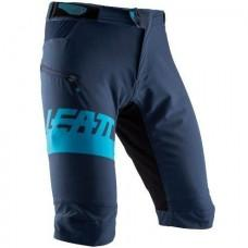 Вело шорты LEATT Shorts DBX 3.0 [INKED] р. 32, 34