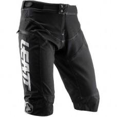 Вело шорты LEATT Shorts DBX 4.0 [BLACK] р. 32, 34, 36