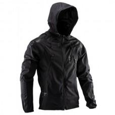 Вело куртка LEATT Jacket DBX 4.0 ALL-MOUNTAIN Black, M