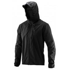 Вело куртка LEATT Jacket DBX 2.0 Black, M