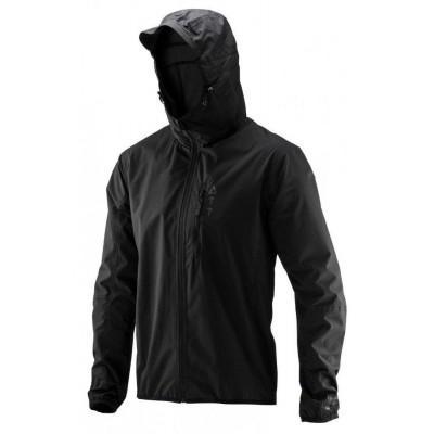 Вело куртка LEATT Jacket DBX