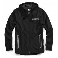 Куртка Ride 100% STORBI Lightweight Jacket [Black], L