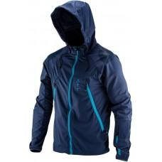 Вело куртка LEATT Jacket DBX 4.0 ALL-MOUNTAIN [Inked]