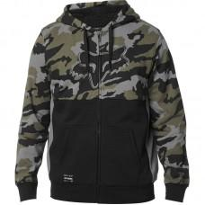 Толстовка FOX REBOUND SHERPA FLEECE [CAMO]