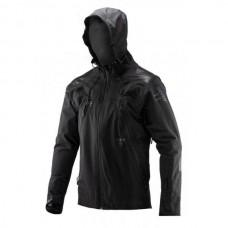 Вело куртка LEATT Jacket DBX 5.0 ALL-MOUNTAIN Black, XL
