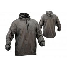 Вело куртка RACE FACE NANO PACKABLE JACKET-GREY-LG