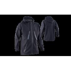 Вело куртка RACE FACE BONX JKT-BLACK-LG
