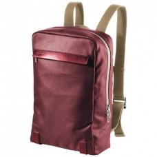 Рюкзак BROOKS Pickzip Chianti/Maroon