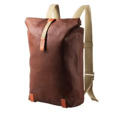Рюкзак BROOKS Pickwick Daypack Rust/Brick 12lt