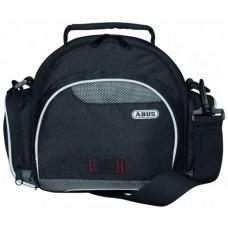 Сумка под седло ABUS Basico ST 5300 KF