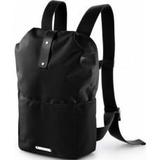 Рюкзак BROOKS DALSTON Knapsack Utility Small Black