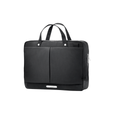 Сумка на багажник BROOKS Dalston NEW STREET BRIEFCASE