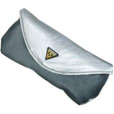 Чехол от дождя Topeak на комплект сумок MTX TrunkBag EX&DX