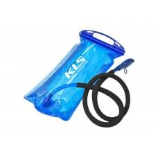 Питьевая система KLS Tank 20 (объем 2 л)