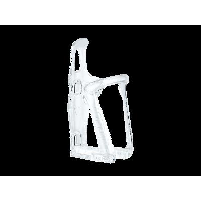 Флягодержатель Topeak Mono Cage CX прозрачный