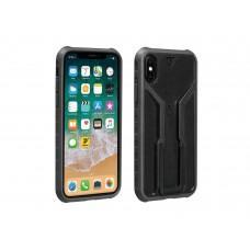 Чехол для телефона Topeak RideCase совместим с Iphone X, 32г