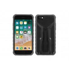 Чехол для телефона Topeak RideCase совместим с Iphone 7/8, 41.6г