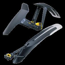 Комплект крыльев Topeak Defender XC1/XC11