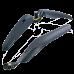 Комплект крыльев Topeak Defender M3/M33