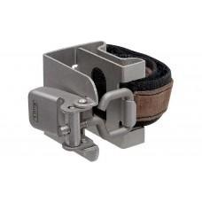 Крепление для замка  ABUS Centium SH 6010/90 для Bordo 6010/90 (без замка)