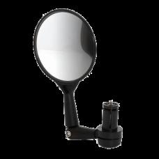 Зеркало XLC MR-K02
