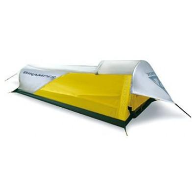 Палатка Topeak Bikamper EXP