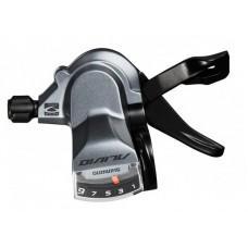 Шифтер Shimano Alivio SL-M4000 Правый 9 скорости, тросик