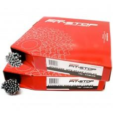 Тросик SRAM BRAKE CABLES STAINLESS MTB 1750MM 100PC