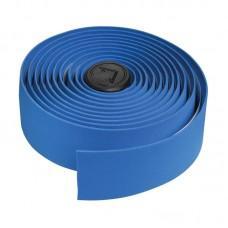 Обмотка руля PRO Sport comfort EVA, синяя