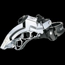 Переключатель передний Shimano Deore XT FD-M780A