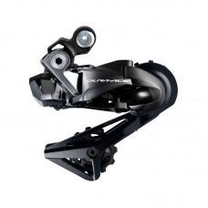 Переключатель задний Shimano DURA-ACE FD-R9150-SS  Di2, 11 скоростей