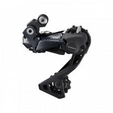 Переключатель задний Shimano ULTEGRA RX RD-RX805-GS ,  SHADOW+ 11-скоростей, средний рычаг
