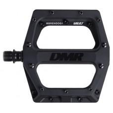 Педали DMR Pedal - Vault - Brandog Signature Edition