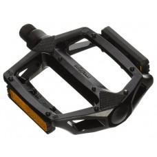 Педали Wellgo B102 черный
