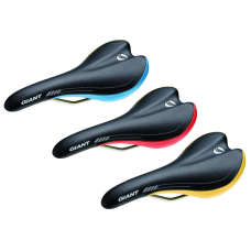 Седло Giant MTB Saddle