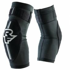 Защита локтя RACE FACE INDY ELBOW STEALTH L