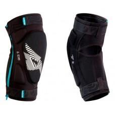 Защита колена BLUEGRASS P15 M WAPITI 2016