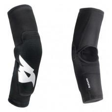 Защита локтя BLUEGRASS Skinny elbow L  32-35