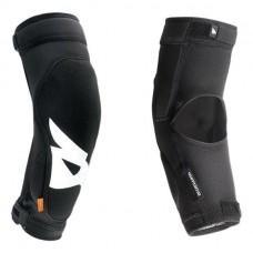 Защита локтя BLUEGRASS Solid D3O elbow (D3O TBC) 26-29