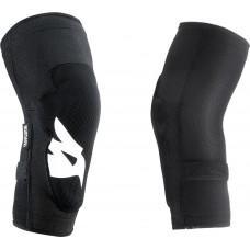 Защита колена BLUEGRASS Skinny knee 43-46