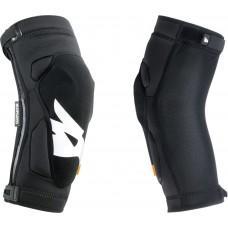 Защита колена BLUEGRASS Solid knee O 43-46