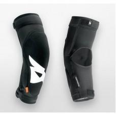 Защита локтя BLUEGRASS Solid D3O elbow L 32-35