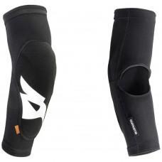 Защита локтя BLUEGRASS Skinny D3O elbow L 32-35