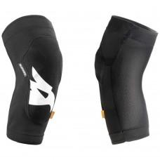 Защита колена BLUEGRASS Skinny D3O knee  L 49-52