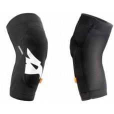 Защита колена BLUEGRASS Skinny D3O knee (D3O TBC) 43-46
