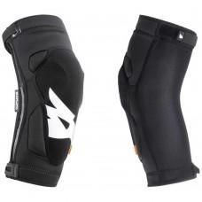 Защита колена BLUEGRASS Solid D3O knee (D3O TBC) 43-46