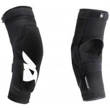 Защита локтя BLUEGRASS Solid elbow O 26-29